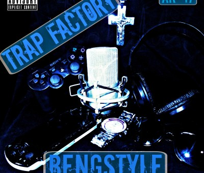 BengStyle – Trap Factory