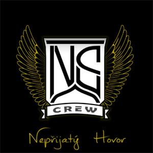 Newshit crew - Nepřijatý hovor