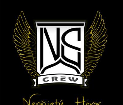 NewShit Crew – Nepřijatý hovor