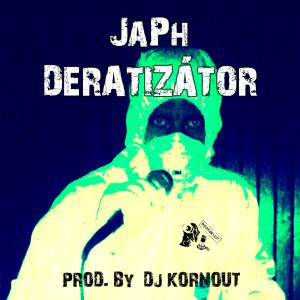 JaPh - Deartizátor