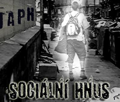 JaPh – Sociální hnus