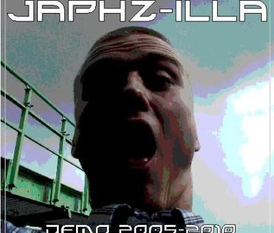 DEMO JaPhZ-ILLa 2005-2010